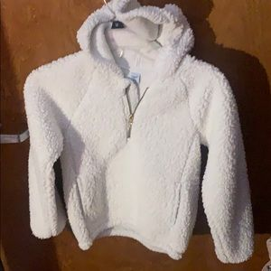 Gently used Old Navy Active sweater
